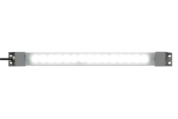 LED osvětlení LUMIFA d IDEC