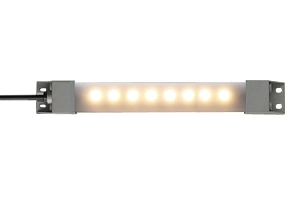 LED osvětlení LUMIFA od IDEC
