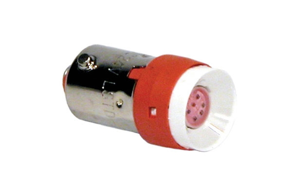 LED reflektor LSTD-2PW