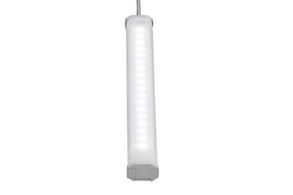 LED osvětlení LUMIFA LF2B