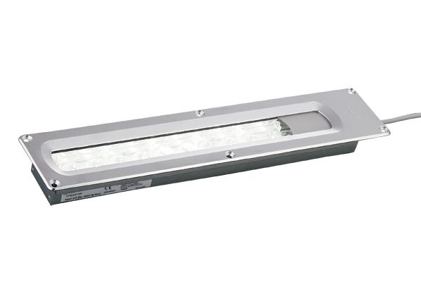 LED osvětlení LUMIFA LF2D