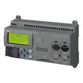 PLC SmartAXIS Pro FT1A-H40RKA
