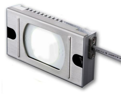 Miniaturní LED osvětlení LUMIFA LF1D-C