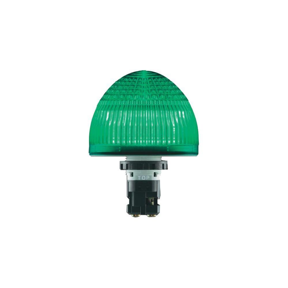 Signální kontrolka Jumbo HW1P-5Q4G HW1P-5Q4G