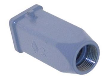 Kryt pro konektor CKA 03 VS