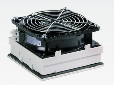 Ventilátor LV-200