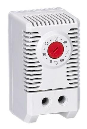 Termostat KTO 1140