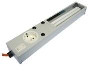 LED osvětlení BS-11M-F