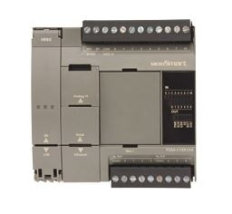 FC6A-C16R1AE