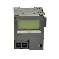 HMI modul pro MicroSmart FC6A: FC6A-PH1