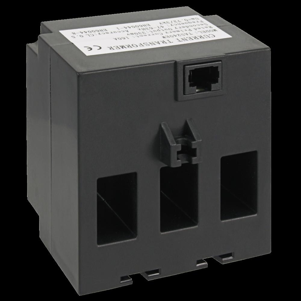 Selec Proudový transformátor TAS242-EW 60A