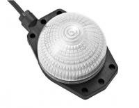 Indikační světlo Jumbo LH1D-D3HQ4CN1GW