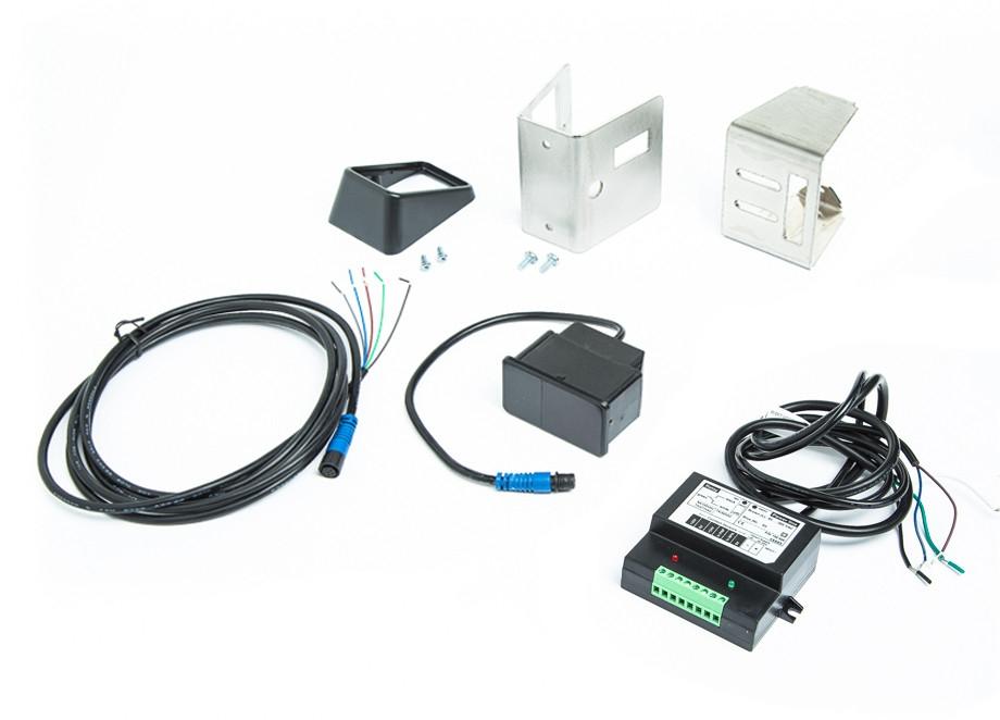 Optický senzor pro eskalátory TOF/Start Basic MOD Kit