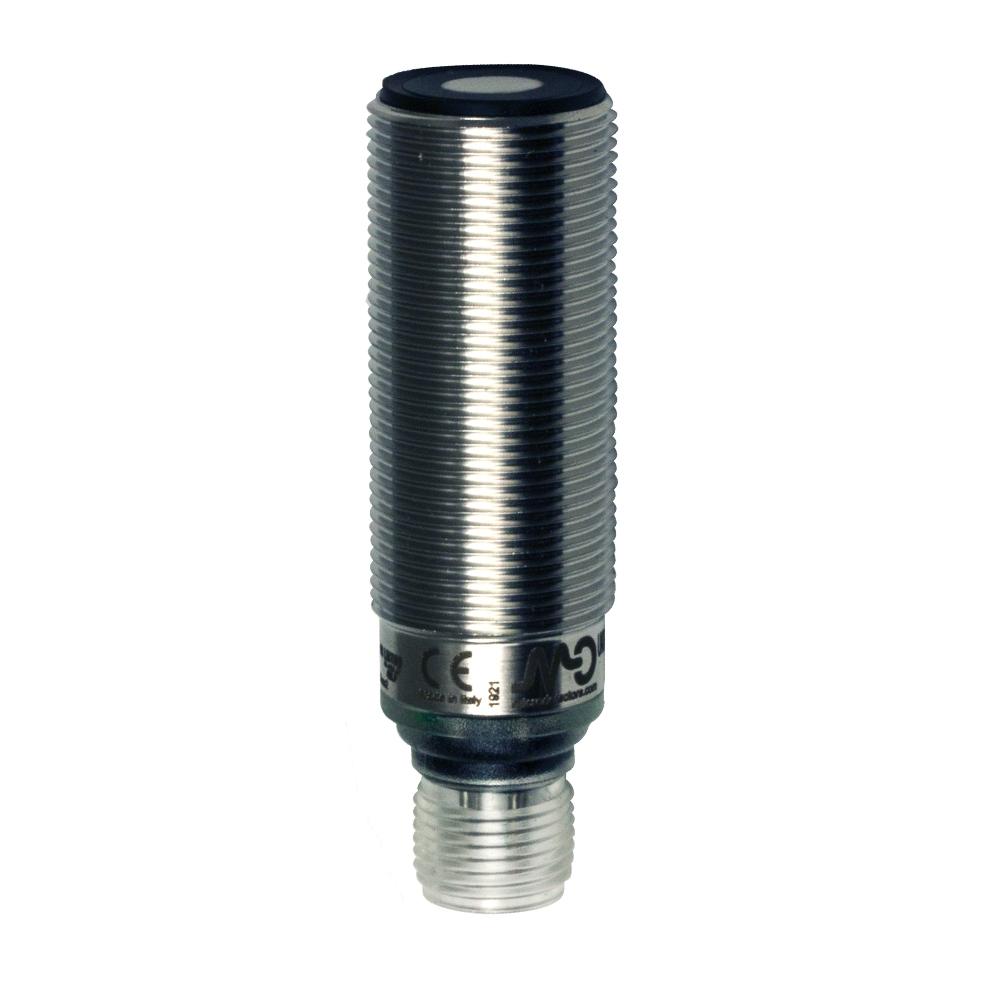 M.D.Micro Detectors Ultrazvukový snímač UK6A/H1-1EUL