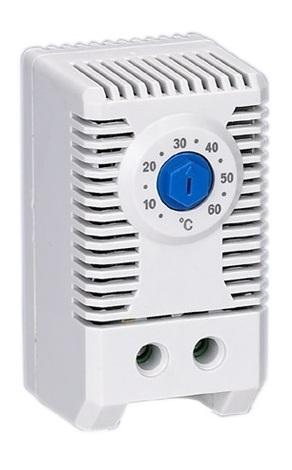 Termostat pro ovládání ventilátorů KTS-011