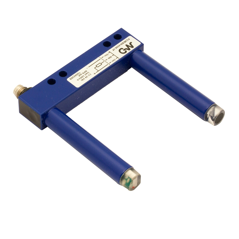 Fotoelektrický snímač FC5R/DP-0303-1F