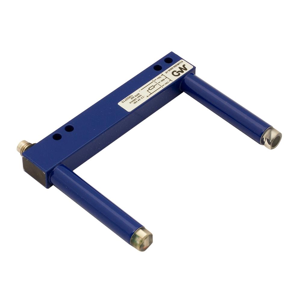 Fotoelektrický snímač FC5R/DP-0806-1F