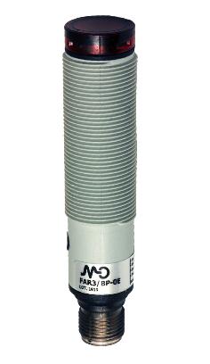 Optický snímač FAID/BP-0E