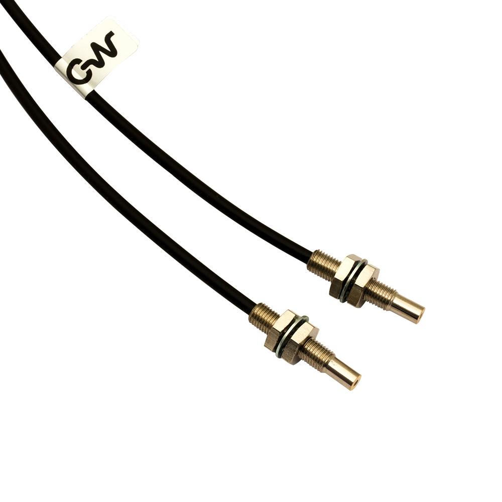 Optické vlákno CF/RB6-20