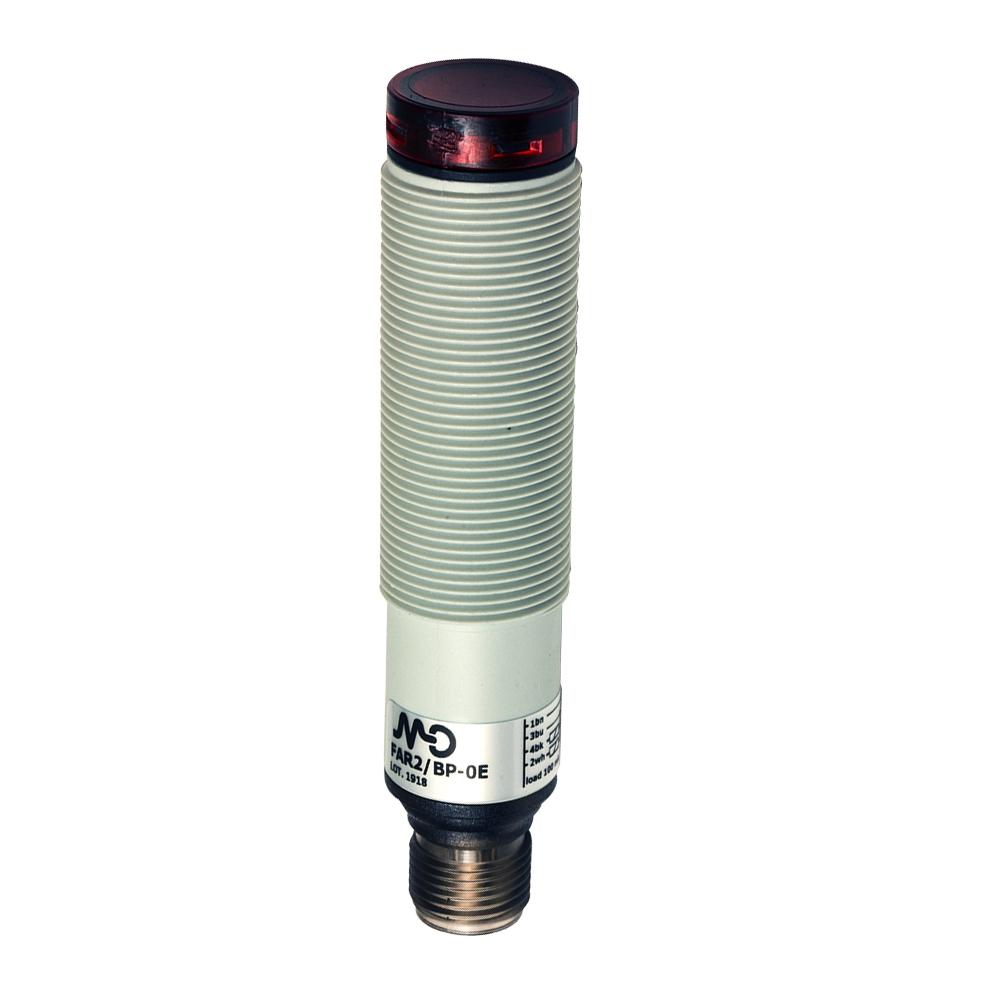 Optický snímač FAIH/00-0E