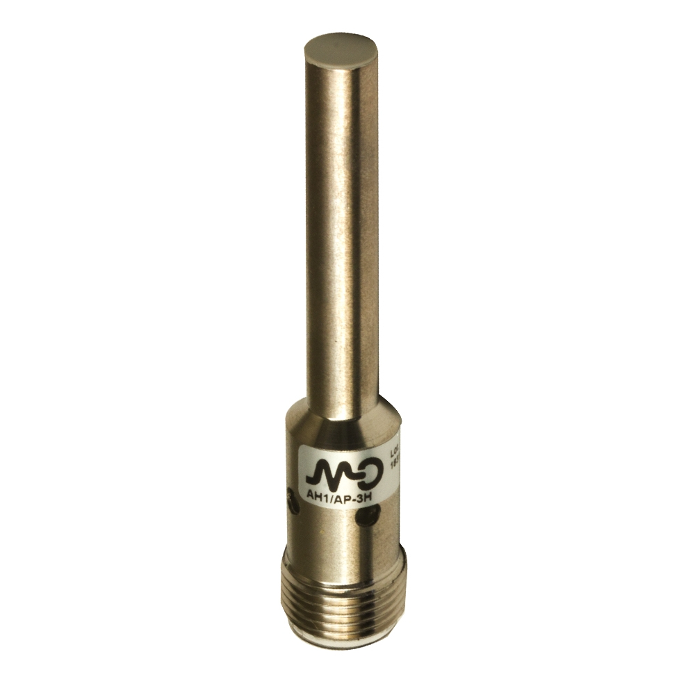 Indukční snímač AH1/AP-3H