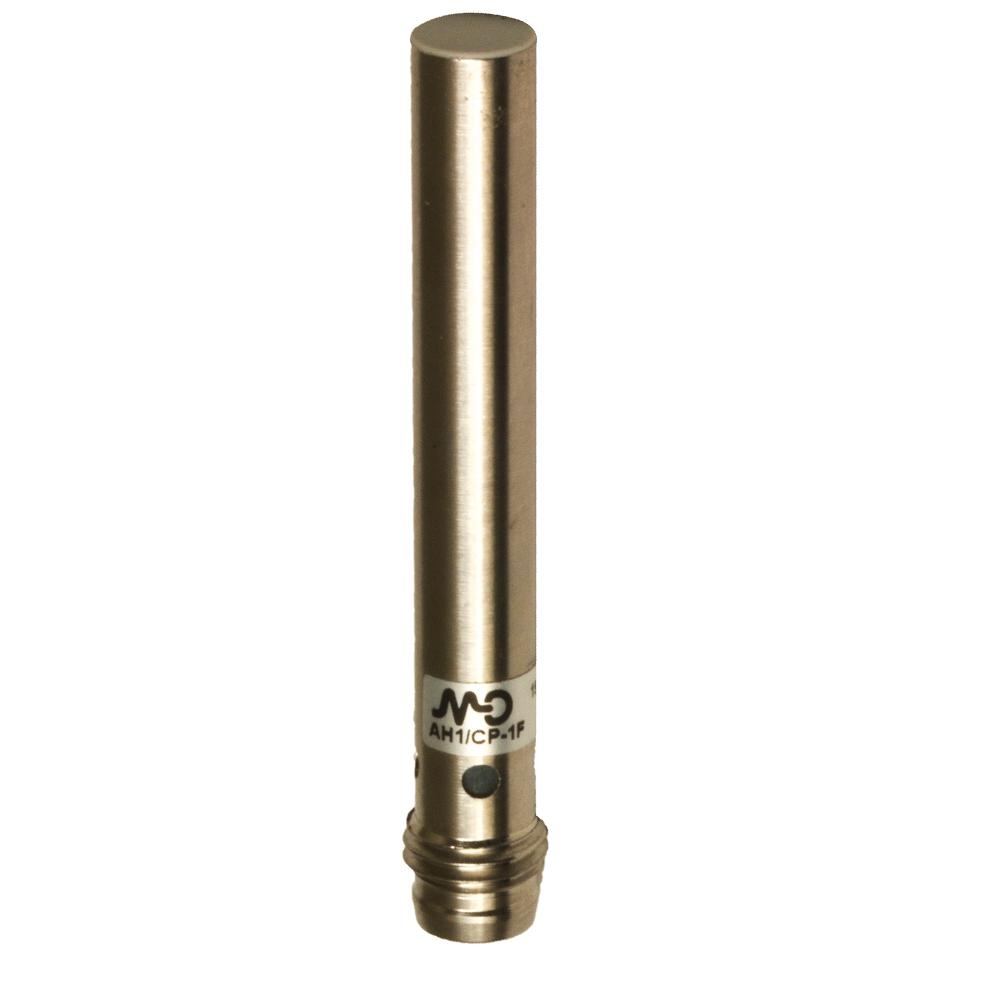 Indukční snímač AH1/CP-1F