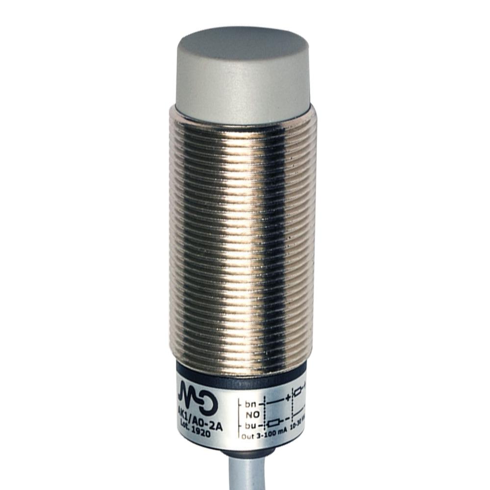 Indukční snímač AK1/A0-2A