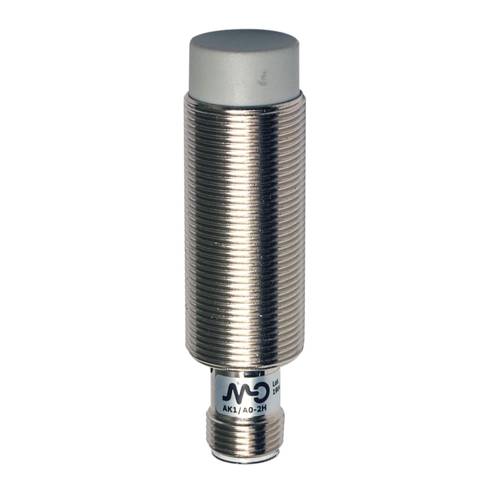 Indukční snímač AK1/A0-2H