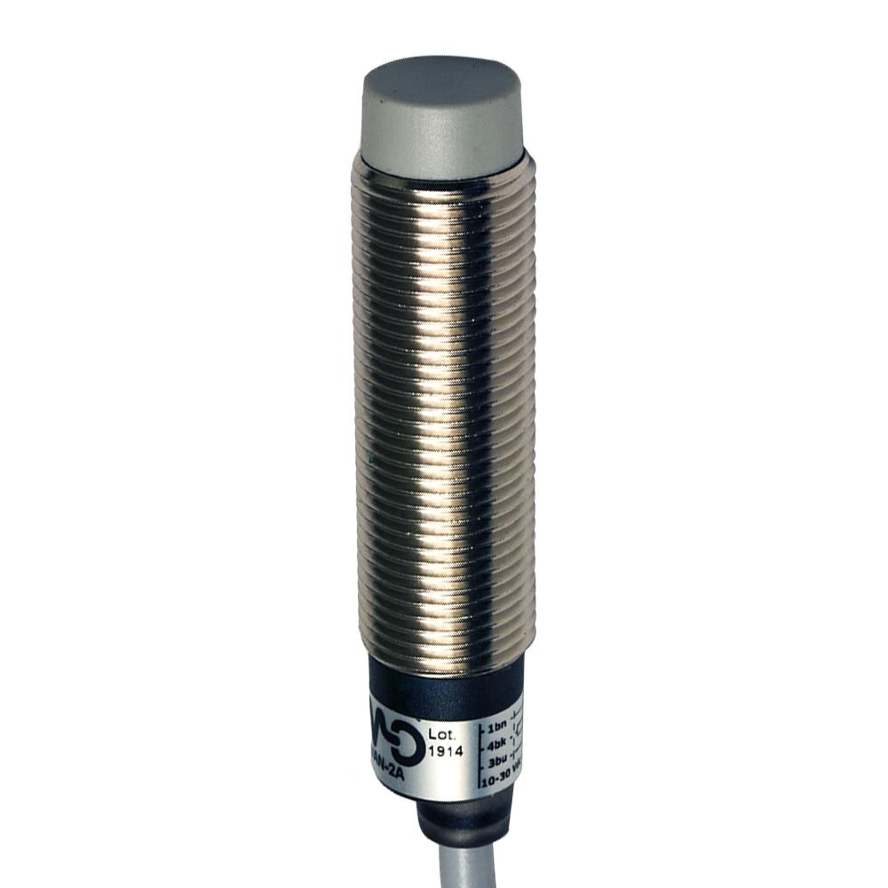 Indukční snímač AM1/BP-4A