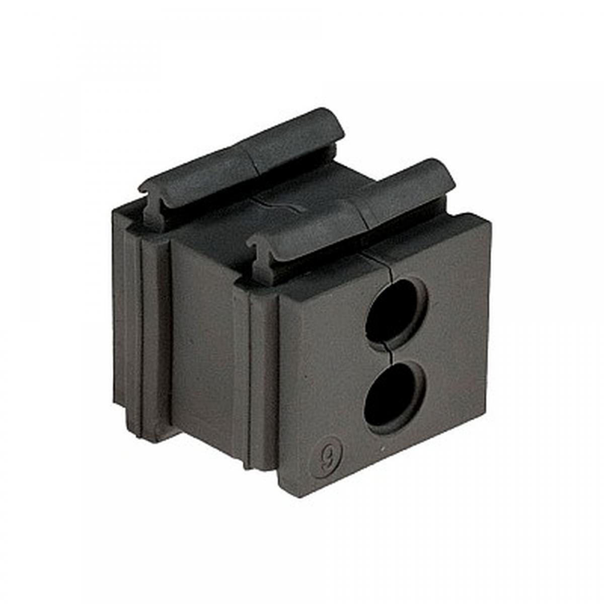 Vložka pro průchodky SPP 2X8B