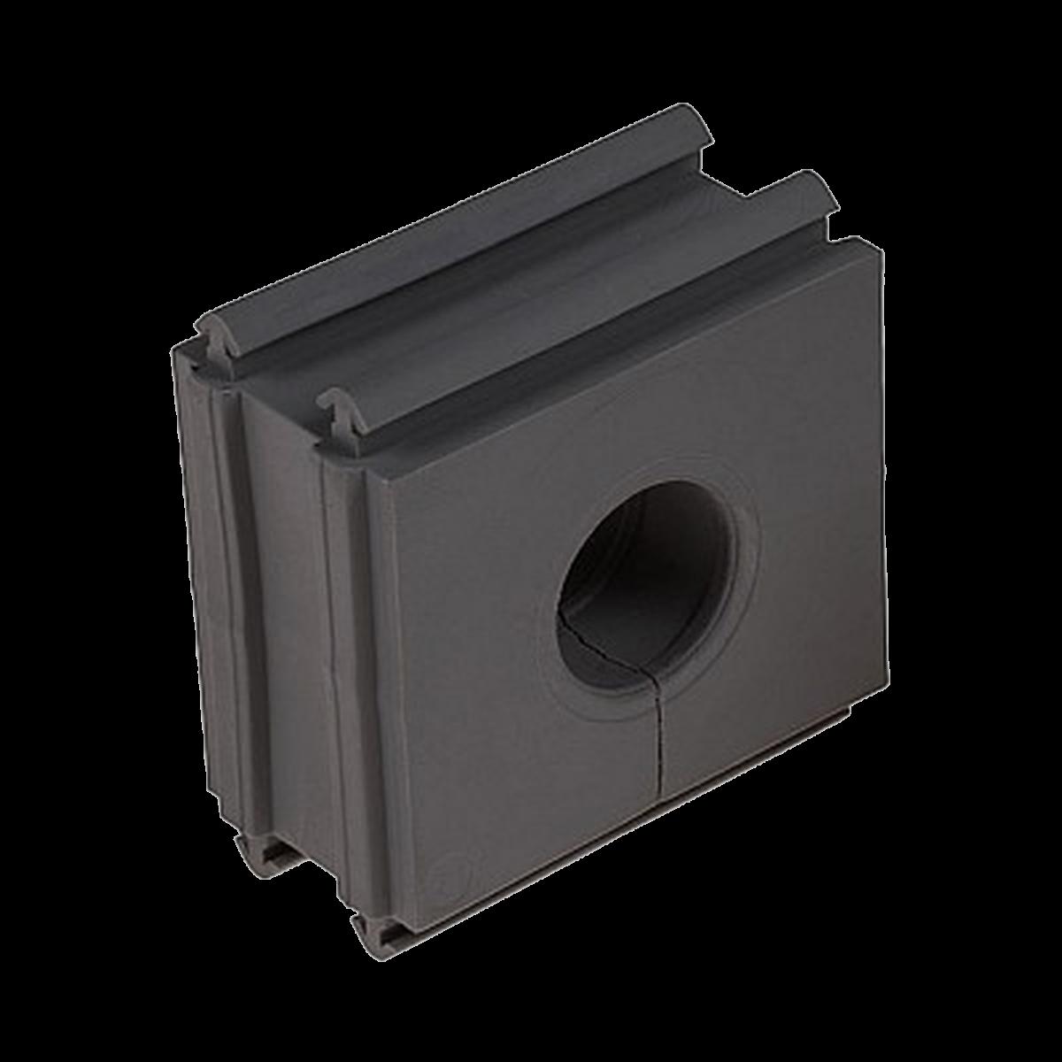 Vložka SPG 33B SPG 33B  - 1 x 33-34 mm