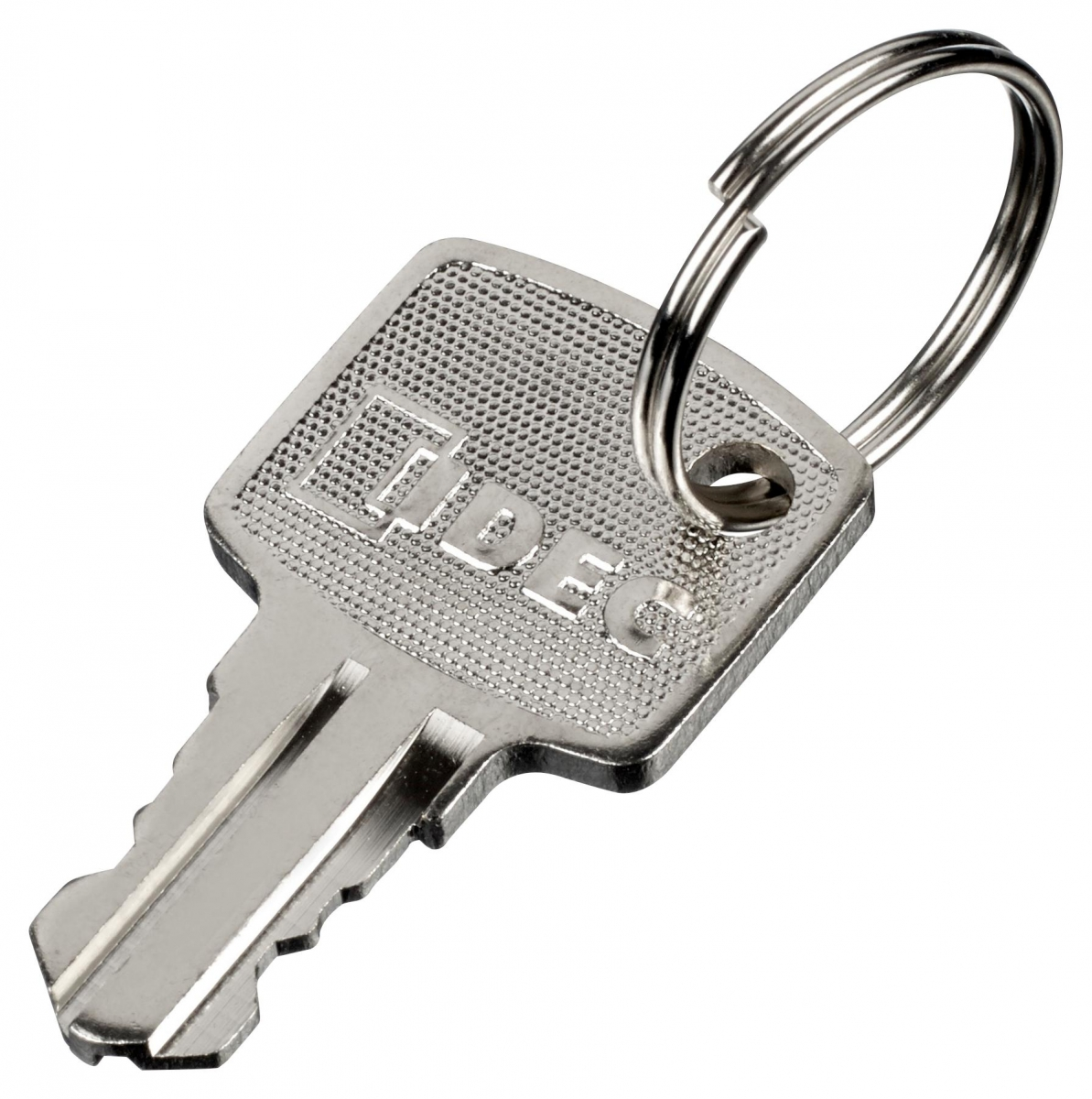 Klíč KG9Z-SK-231