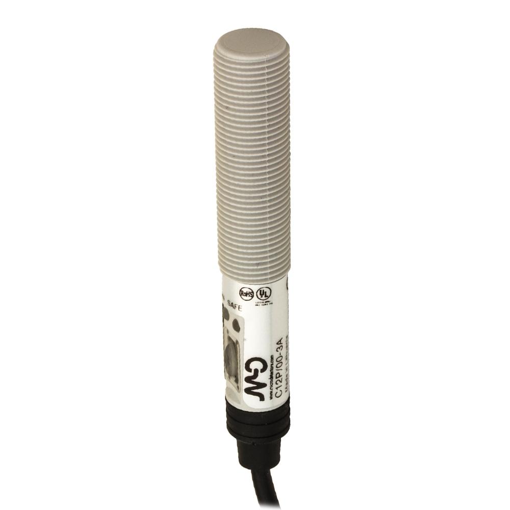 Kapacitní snímač C18P/BP-1A