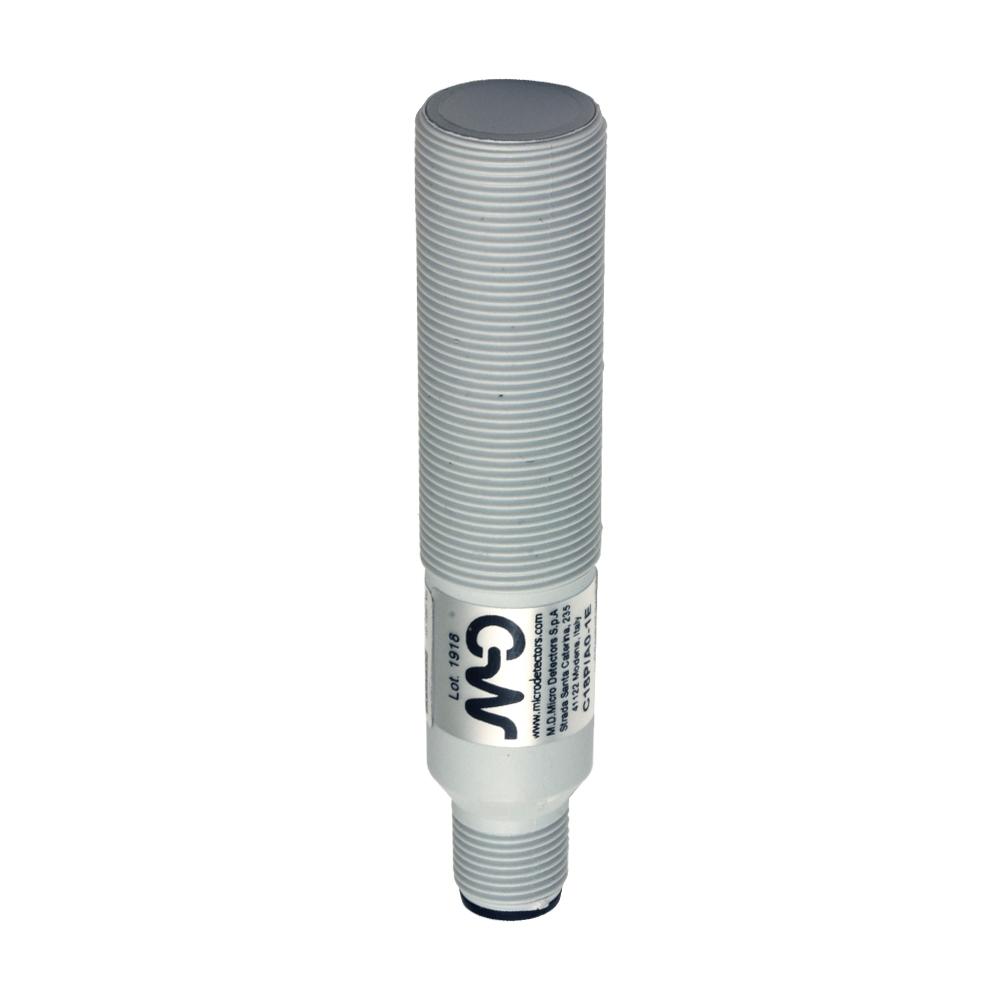 Kapacitní snímač C18P/BP-1E