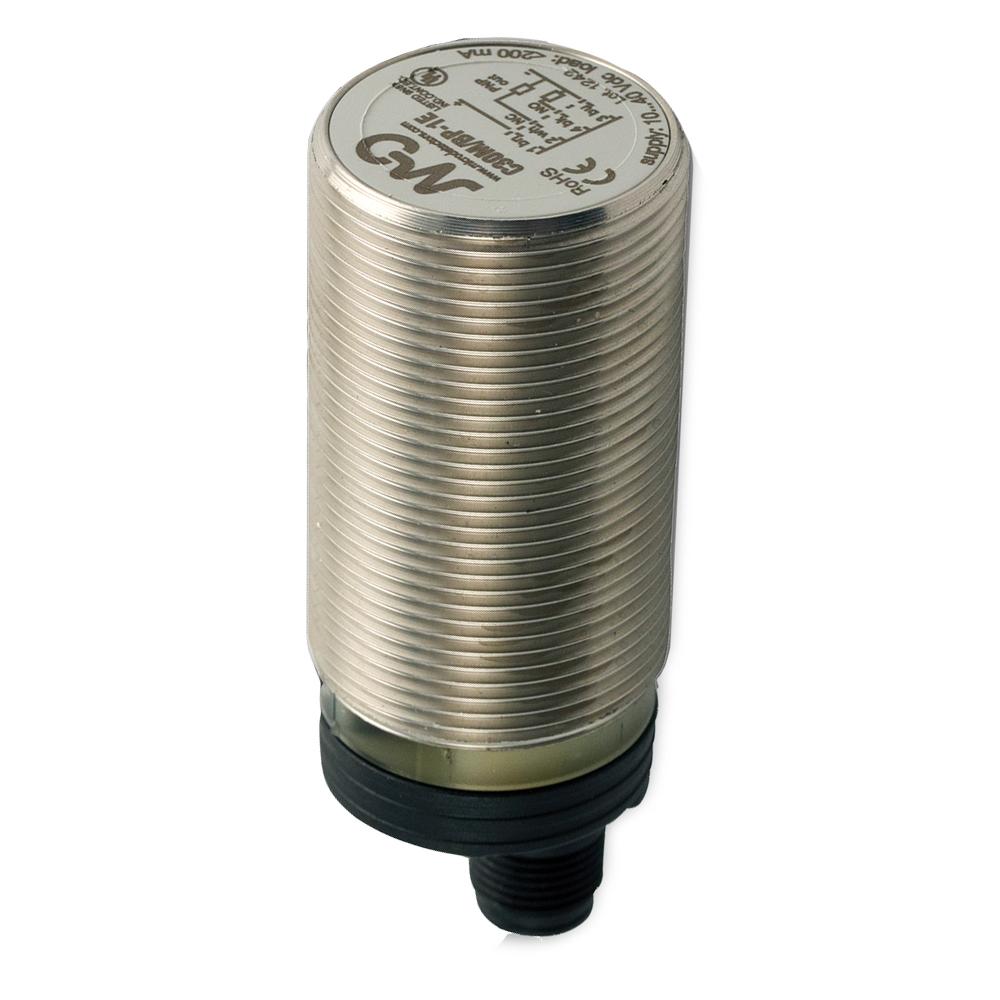 Kapacitní snímač C30M/BP-1E