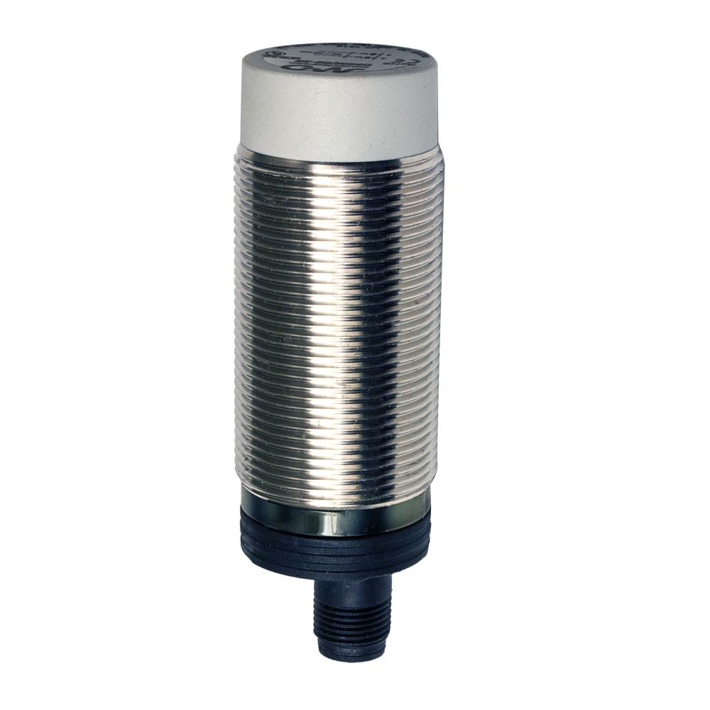 Kapacitní snímač C30M/BP-2E