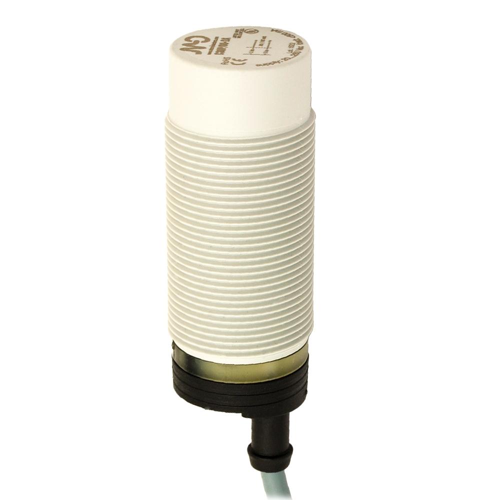 Kapacitní snímač C30P/BP-2A