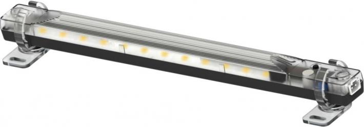 LED osvětlení ELEX-350-B