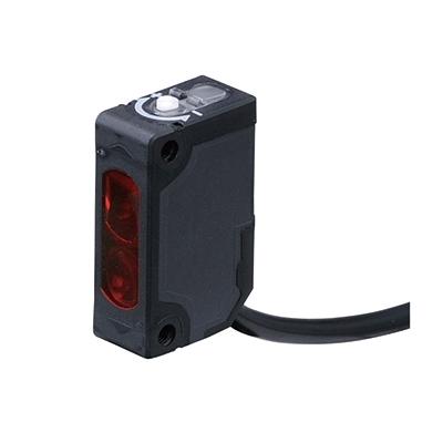Optický senzor SA1E-TN1 SA1E-TN1