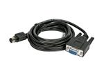 Propojovací kabel HG9Z-3C145A