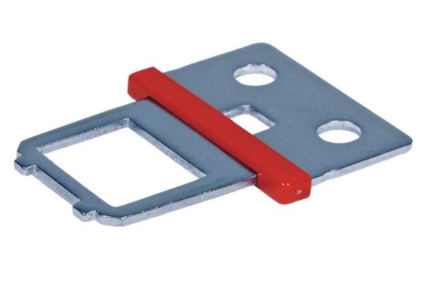 Klíč HS9Z-A1