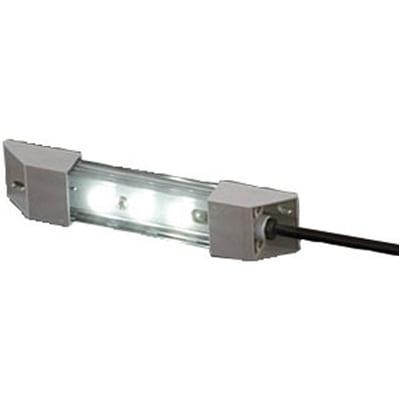 Osvětlení pracovní plochy LF1B-A3S-2TLWW4