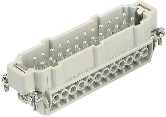 Konektor CNEM 24 T