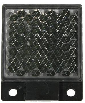 Odrazka IAC-R9 od IDEC