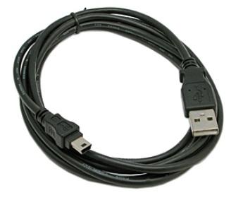 Programovací kabel HG9Z