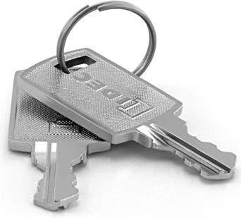 Klíč pro přepínač YW9Z-SK00