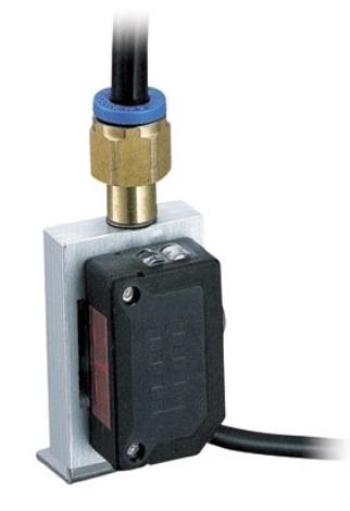 Vzduchový čistič SA9Z-A02 od IDEC