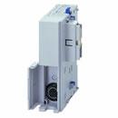 Komunikační modul pro Micro Smart (FC4A, FC5A) FC4A-HPC3