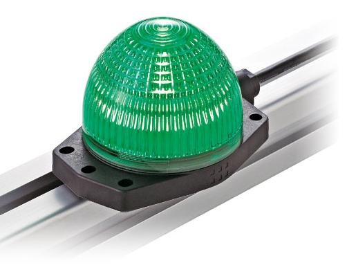 LED indikátor LH1D-D3HQ4C30G