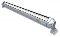 LED průmyslové osvětlení